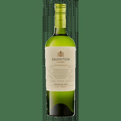 Bodegas Salentein, Sauvignon Blanc