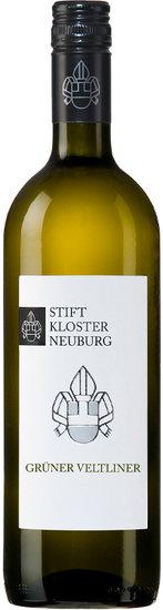 Stift Klosterneuburg, Grüner Veltliner
